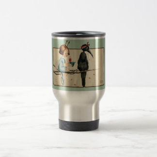 Do Take Your Medicine Mug Coffee Mugs