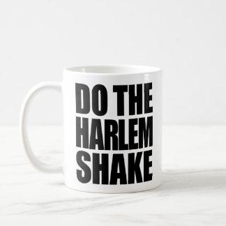 Do The Harlem Shake Mugs