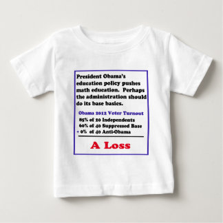 Do The Math Shirt