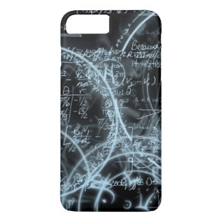 Do the Maths – Calculus Rules iPhone 8 Plus/7 Plus Case