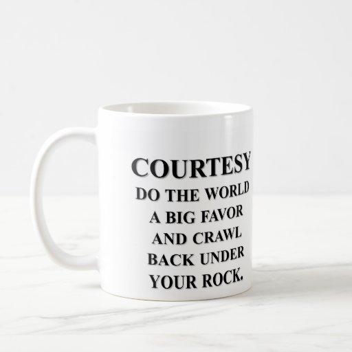 Do the world a favor; get back under your rock mug