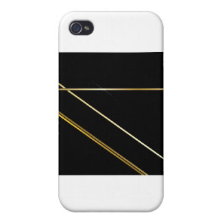 Do_The_Wrong_Thing iPhone 4 Cover