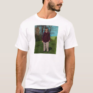 Do These Pants Make Me Look Fat T-Shirt