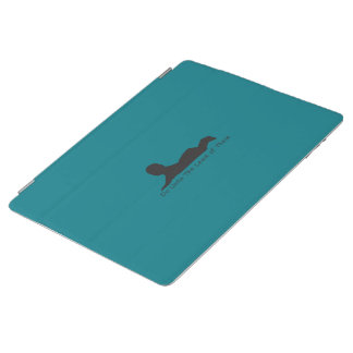 Do Unto The Least of These iPad Smart Cover iPad Cover