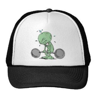 Do You Even Lift Bro? Apparel Hat