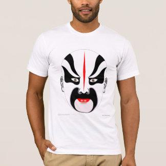 Do you guys like Peking Opera? T-Shirt
