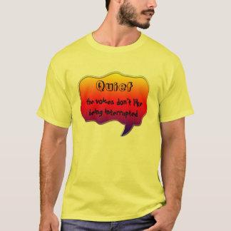Do You Hear That T-Shirt
