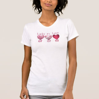 Do you know a 777 bride? T-Shirt