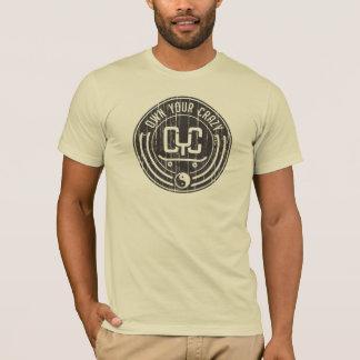 Do You Know for Men & Women T-Shirt