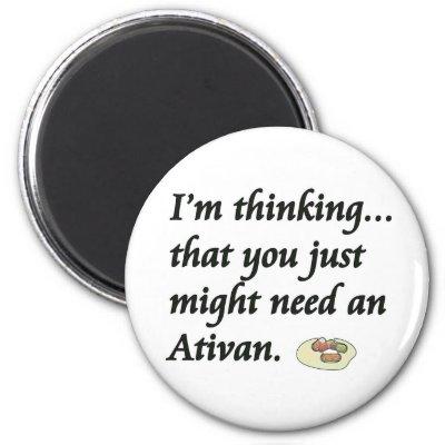 Ativan Vs Xanax - Ativan (Lorazepam) vs. Xanax (Alprazolam ...