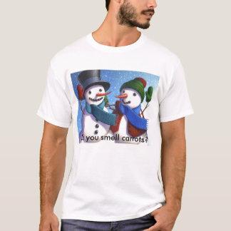 Do you smell carrots T-Shirt