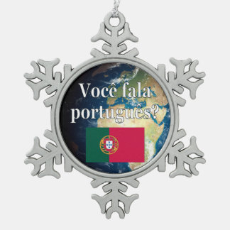 how to say do you speak portuguese in portuguese