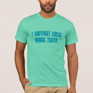Do you? T-Shirt