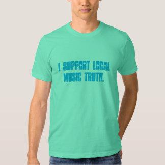 Do you? t shirts