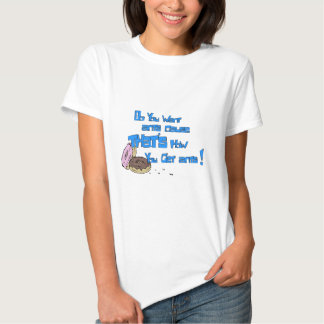 Do you want ants! tshirt