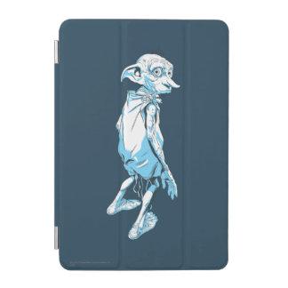 Dobby Looking Over 1 iPad Mini Cover