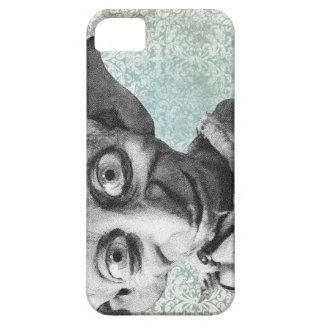 Dobby Smile iPhone 5 Case