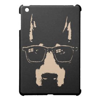 Dobe Glasses Cover For The iPad Mini