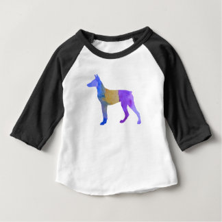 Doberman Baby T-Shirt