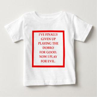 DOBRO BABY T-Shirt