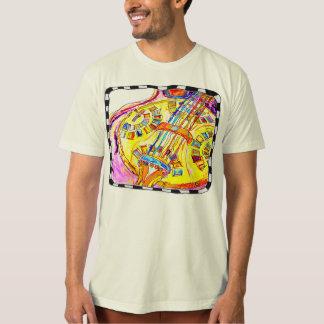 Dobro T-Shirt