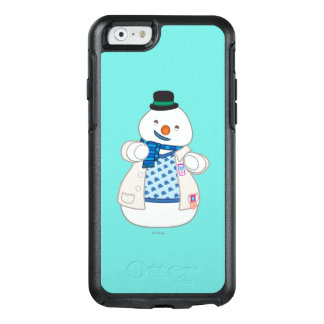 Doc McStuffins | Chilly OtterBox iPhone 6/6s Case