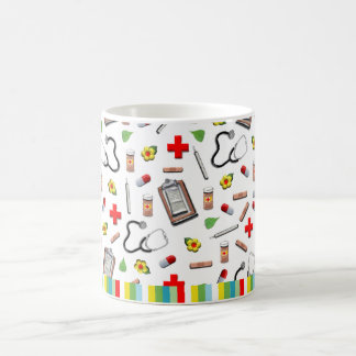 doctor mugs