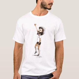 Doctor Sócrates T-Shirt