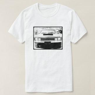 Dodge A body T-Shirt