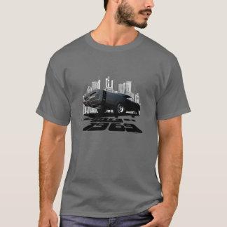 Dodge charger t-shirt! T-Shirt