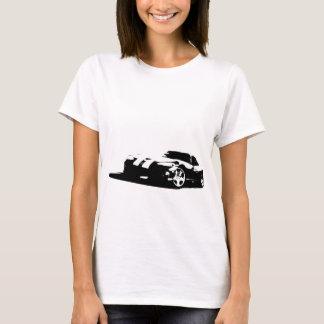 dodge viper T-Shirt