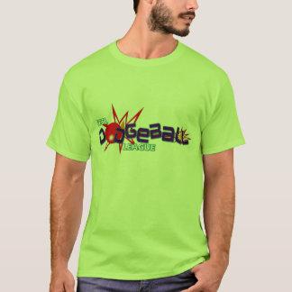 Dodgeball4 T-Shirt