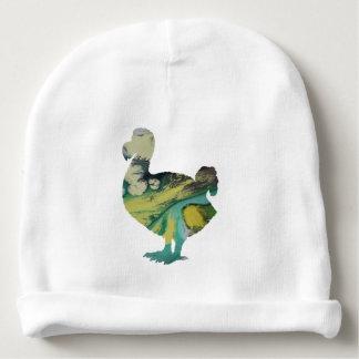 Dodo Art Baby Beanie