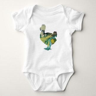 Dodo Art Baby Bodysuit
