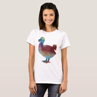 Dodo Art T-Shirt