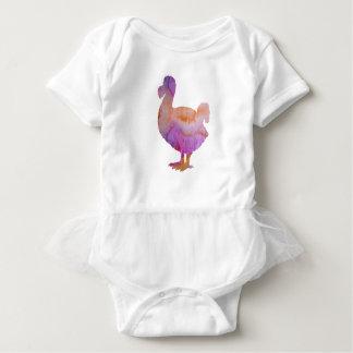 Dodo Baby Bodysuit