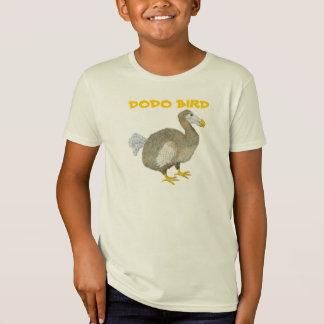 Dodo Bird T-Shirt