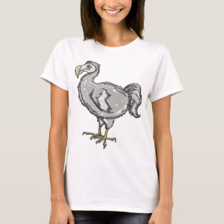 Dodo Bird T-Shirt