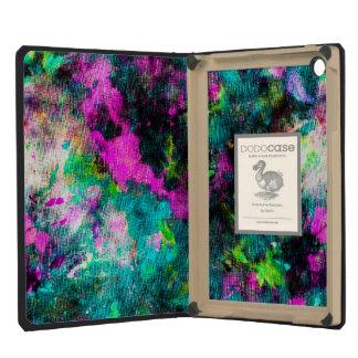 Dodocase iPad Mini Colour Splash iPad Mini Case