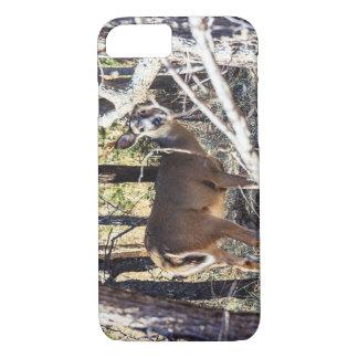 Doe iPhone 7 Case