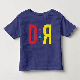 doer T-shirt