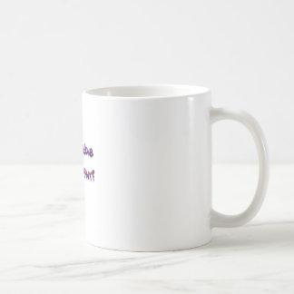 Does anyone fancy a pint? coffee mug