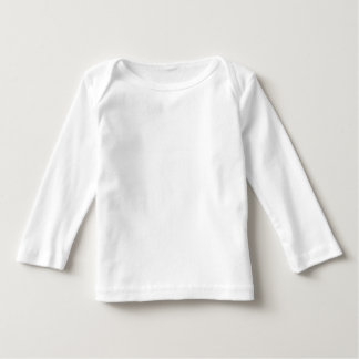 Does Not Compute Infant Long Sleeve T-shirt
