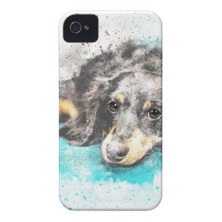 dog-2719601_1920 Case-Mate iPhone 4 cases