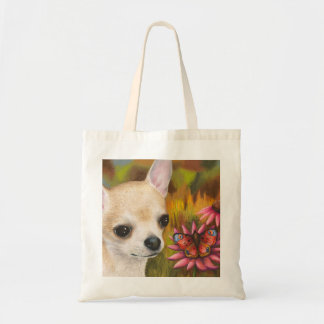Dog 85 Tote Bag