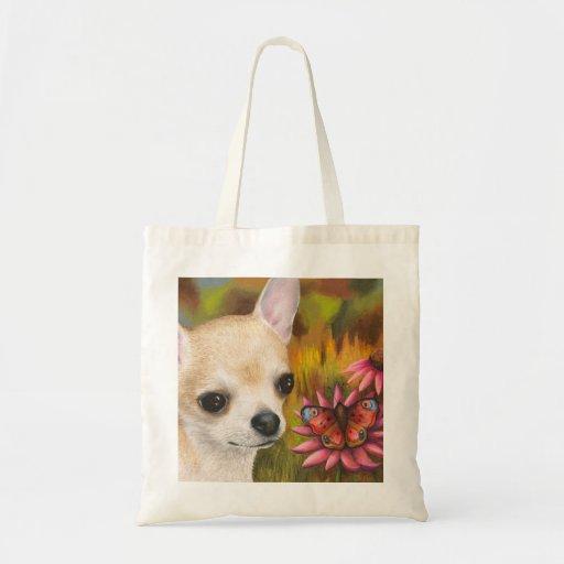 Dog 85 Tote Bag