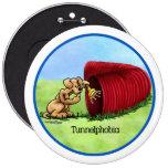 Dog Agility Tunnel button