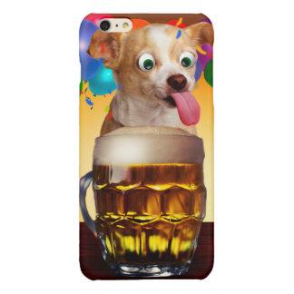 dog beer-funny dog-crazy dog-cute dog-pet dog