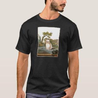 Dog - Bichon T-Shirt