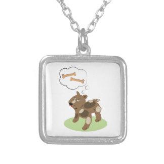 Dog Bones Custom Jewelry